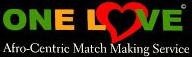 One Love Match
